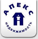 logo (129x131, 5Kb)