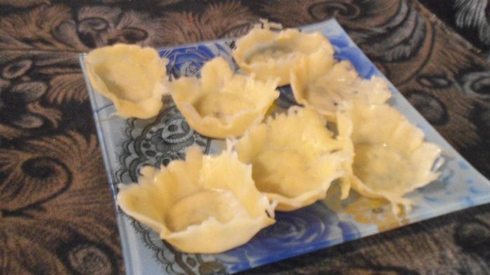Сырные тарталетки4 (700x393, 198Kb)