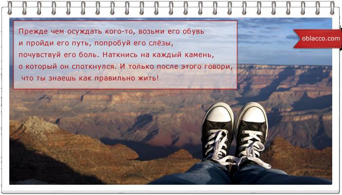 3518263__1_ (700x400, 389Kb)