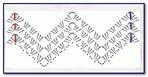 Превью юбочка зигзаг 1РІ (477x248, 74Kb)
