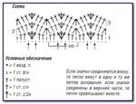 Превью юбочка зигзаг 1Рґ (507x389, 110Kb)