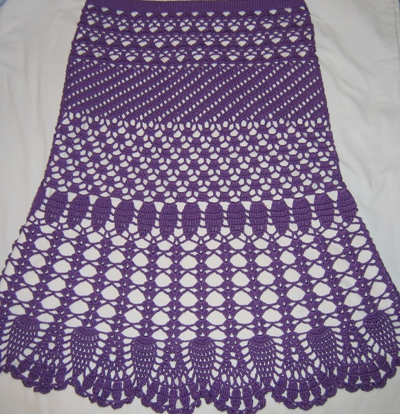 юбка фиолетовая 1 (580x600, 200Kb)