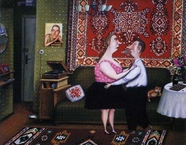 валентин губарев 7 (604x473, 266Kb)
