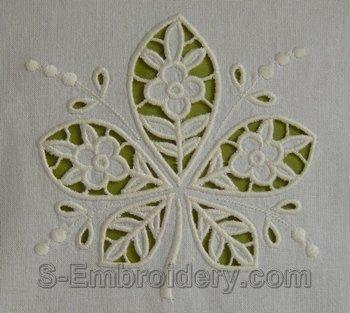 10559_Chestnut-Leaf-cutwork-lace350 (350x313, 77Kb)