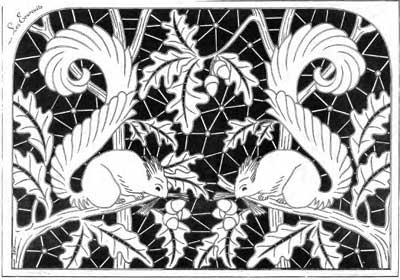 cutwork-squirrels-01 (400x280, 93Kb)