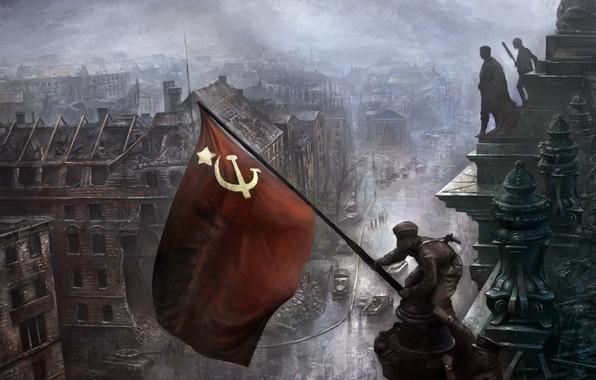 знамя победы/4348076_4828 (596x380, 60Kb)