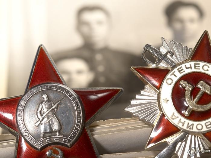 wpapers_ru_День-победы (700x525, 183Kb)