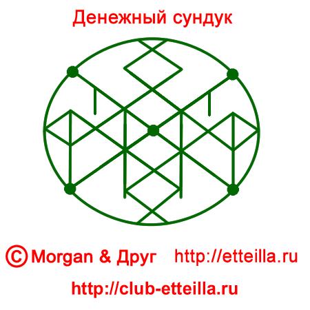 Denechnii_syndyk (450x450, 168Kb)