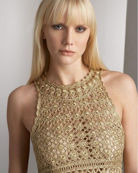 золотое платье2 (483x604, 76Kb)