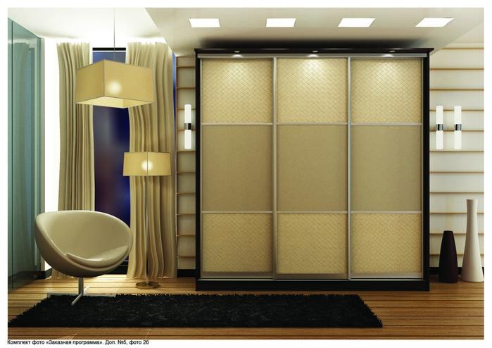 Чудо-мебель от мебельной фабрики Роникон (2) (700x494, 221Kb)