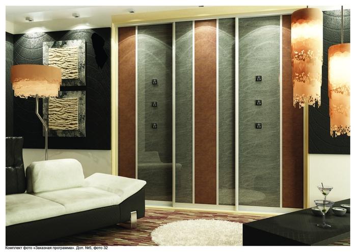 Чудо-мебель от мебельной фабрики Роникон (3) (700x494, 248Kb)