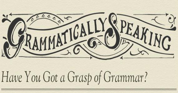 Have-You-Got-a-Grasp-of-Grammar (570x300, 91Kb)