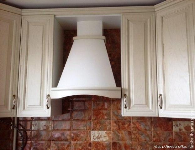 Декор кухонной вытяжки (2) (622x480, 129Kb)