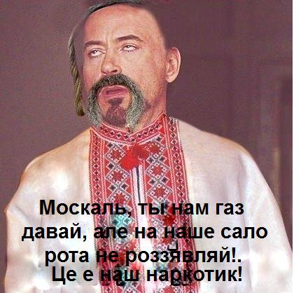 1207817_Bezimyannii (430x418, 39Kb)