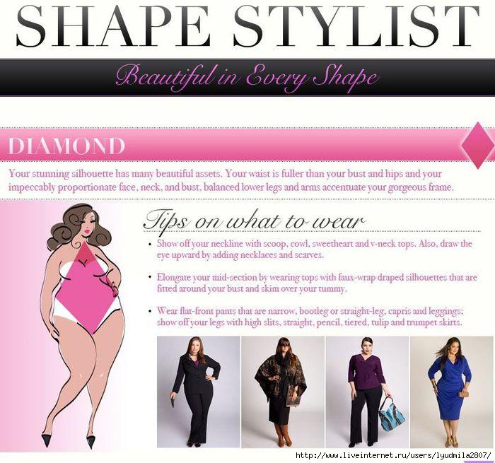 1-1-info-shape-stylist (700x655, 219Kb)