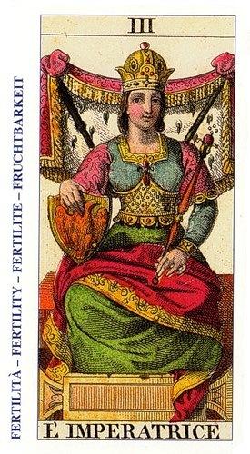 1499069_03_Imperatrica_Klassicheskoe (275x500, 76Kb)