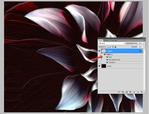 Превью 2014-05-10 00-38-16 Скриншот экрана (700x535, 558Kb)