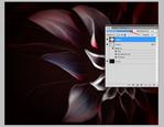 Превью 2014-05-10 01-05-19 Скриншот экрана (700x541, 420Kb)