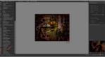Превью 2014-05-10 03-28-08 Скриншот экрана (700x385, 146Kb)