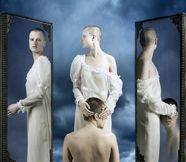 зеркало (650x568, 327Kb)