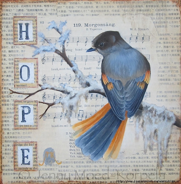 4964063_2013morningsong_by_jennymoedkorpelad65jpmz (690x700, 435Kb)