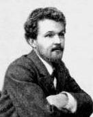 Будищев Алексей Николаевич (1864-1916)
