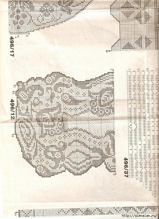 10.1 (510x700, 269Kb)