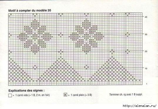 3.1 (538x374, 174Kb)