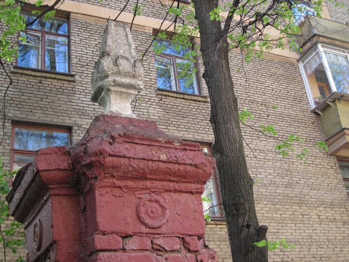 09 Октябрьское поле Маршала Конева (5) (700x525, 426Kb)