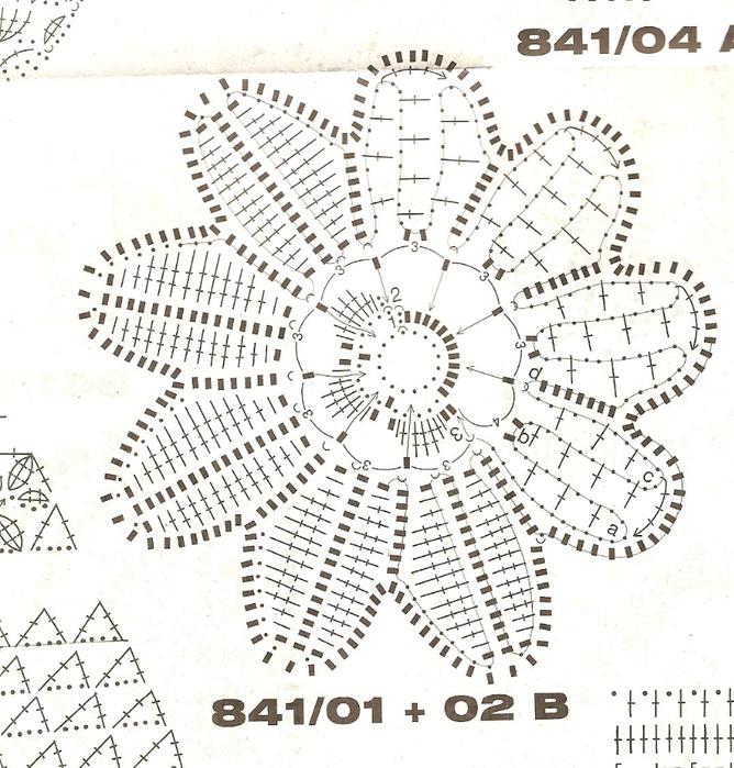 6 (668x700, 457Kb)