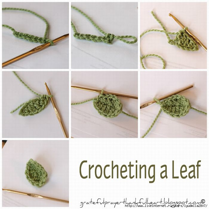 1-11-crocheting a leaf collage wm (700x700, 173Kb)