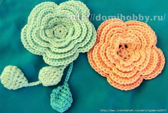 1-1-цветок-крючком-1 (700x472, 189Kb)