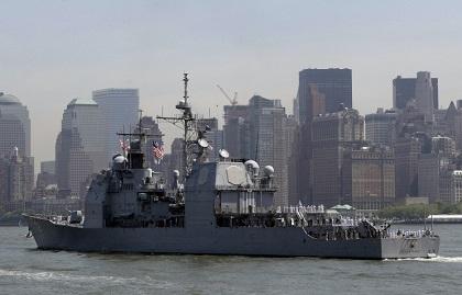 Амер.крейсер Велла Галф (420x269, 35Kb)