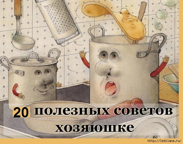 3925311_hozyaike_soveti_1_ (618x488, 229Kb)