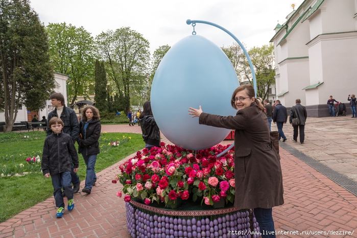Easter_2014-0021 (700x466, 315Kb)