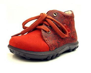 Купить детскую обувь оптом в Украине