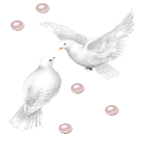 4160157_0_79c01_fdc4b069_M_jpg (200x200, 25Kb)