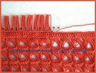Сумочка в технике брумстик 6 (325x247, 88Kb)