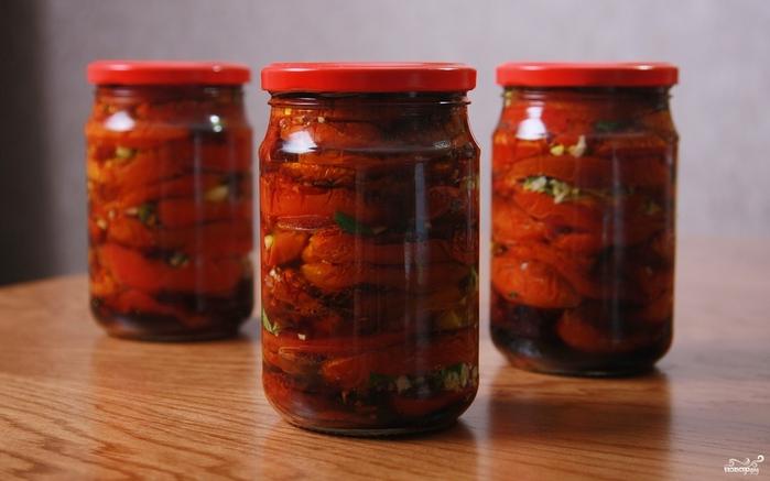 vyalenie_pomidori-47790 (700x437, 176Kb)