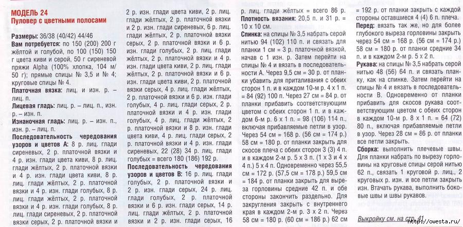 Zakupki deti74 ru - вместе дешевле