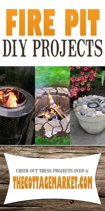 firepit-TOWER (350x700, 188Kb)