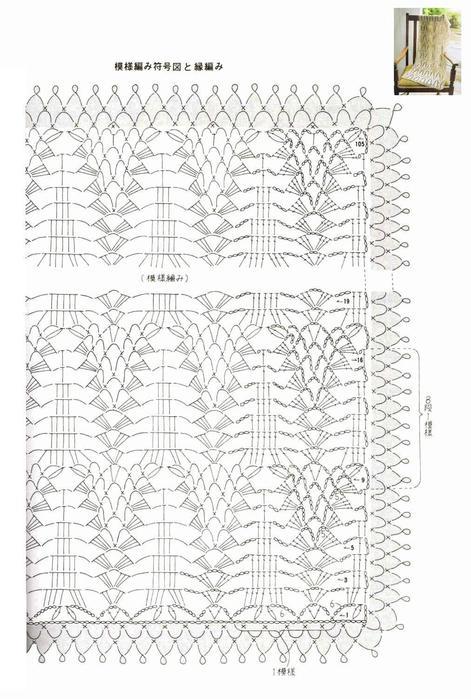 схема юбки для Лельки (471x700, 72Kb)