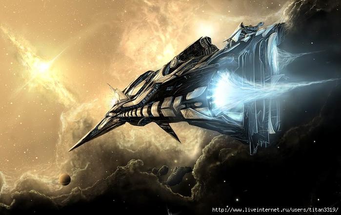 Корабль 104 (700x442, 217Kb)