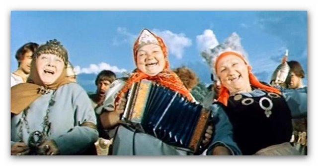 Фото огромных старушек фото 372-324
