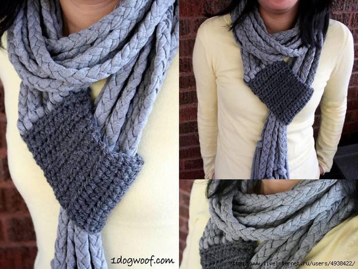 идея для шарфа (700x525, 196Kb)