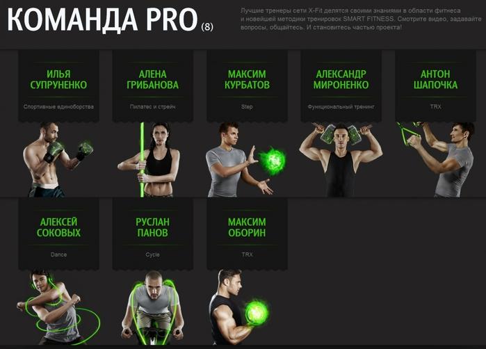 фитнес женский фитнес мужской фитнес недорогой фитнес фитнес в москве лучший фитнес фитнес клуб  фитнес зал/4682845_fitnes_2 (700x502, 176Kb)