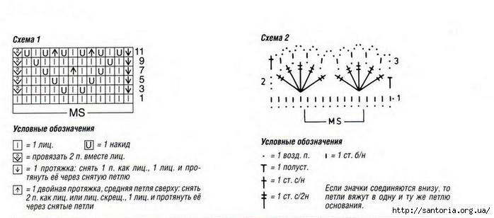azhurnaya-majka-3 (700x308, 109Kb)