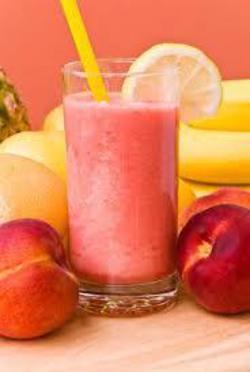 Свежевыжатый сок, польза для здоровья (250x372, 11Kb)
