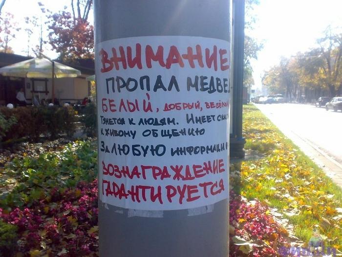 Krasnodar (700x525, 288Kb)