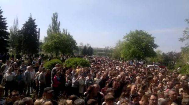 Референдум на Украине 3 (620x345, 70Kb)